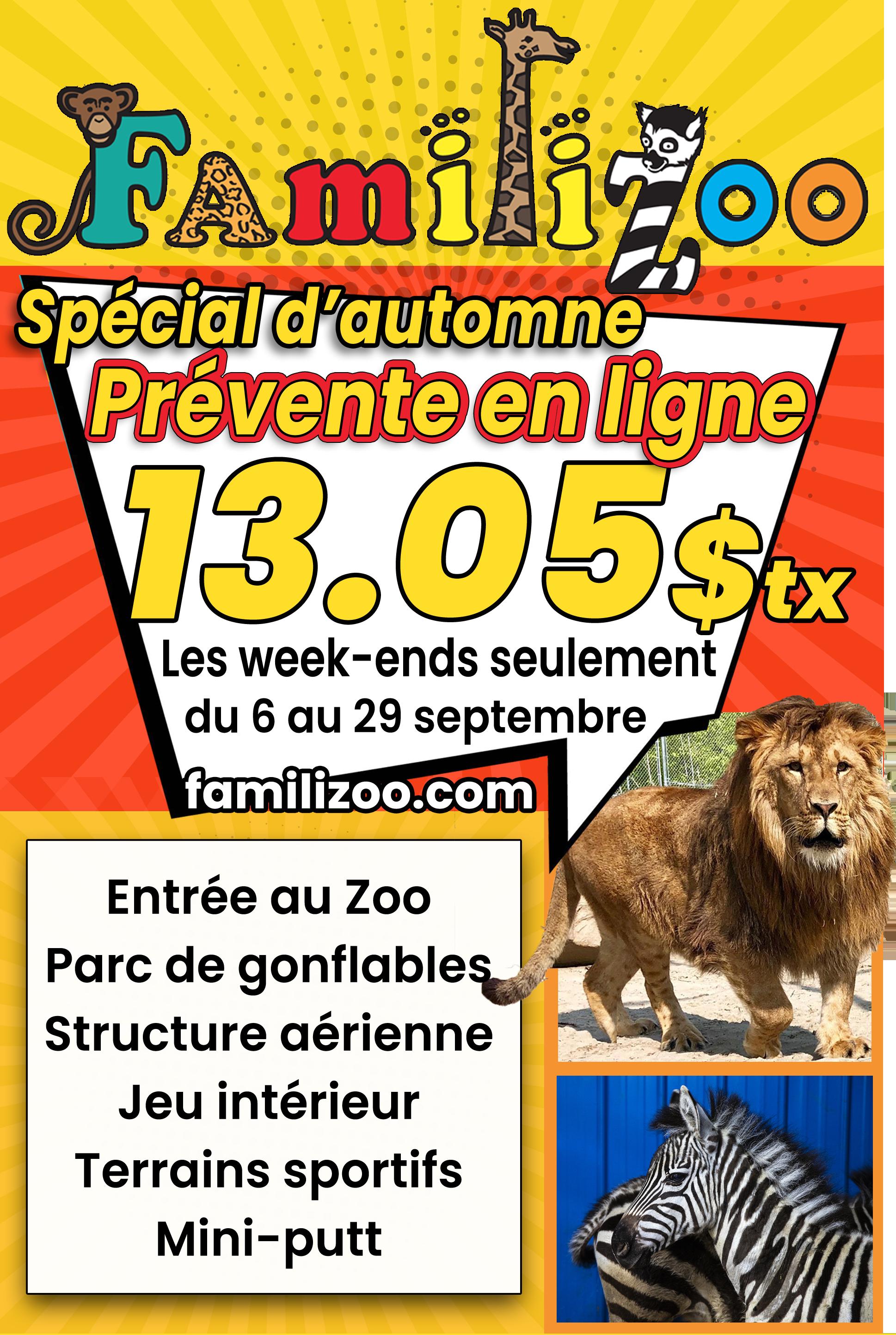 promo-zoo-automne-tranche_02