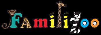 Zoo et refuge animal Familizoo